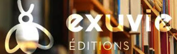Exuvie Blog