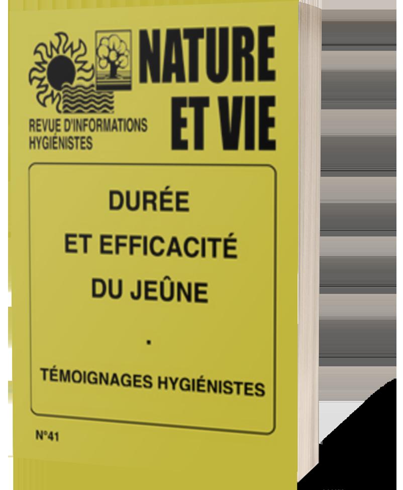 Desire Merien Duree Jeune