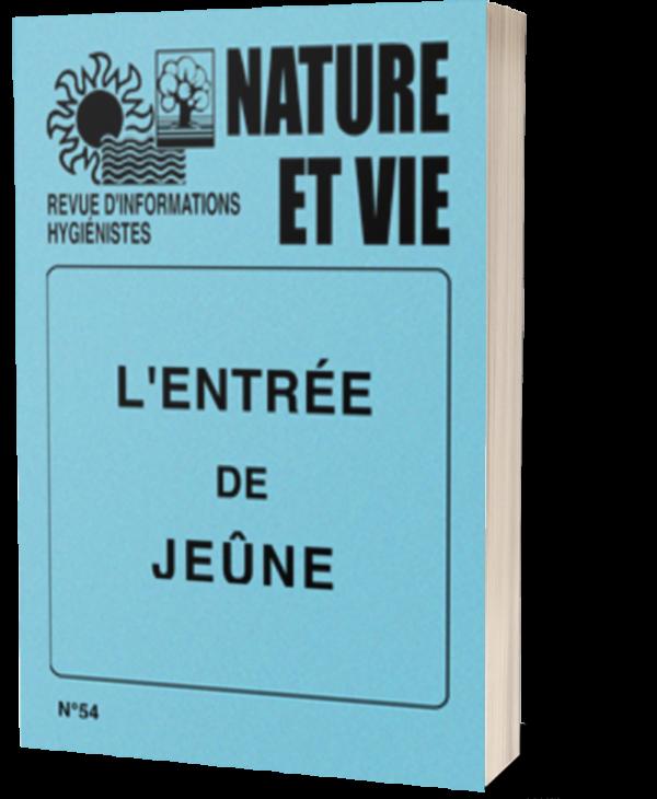 Desire Merien Entree De Jeune