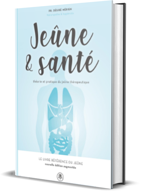 Desire Merien Jeune Et Sante