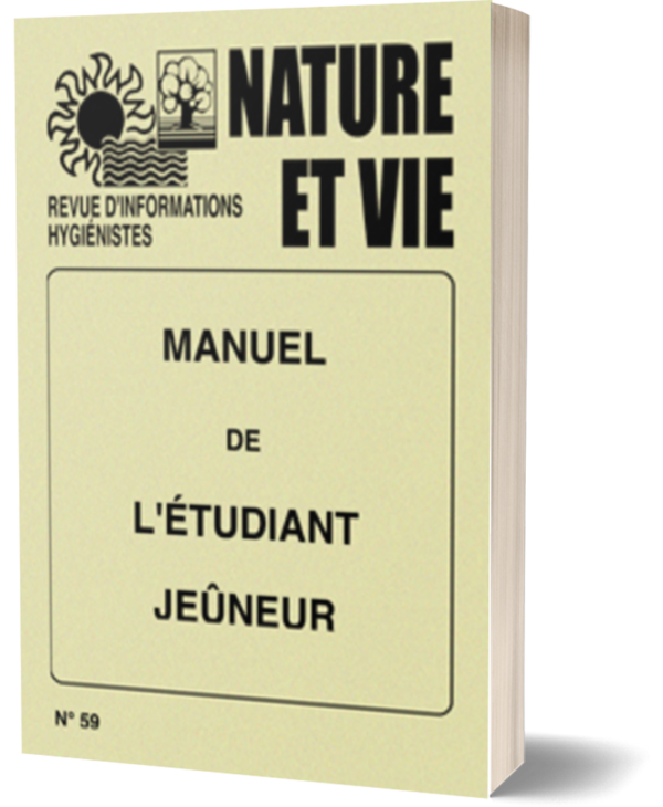 Desire Merien Manuel Etudiant Jeuneur
