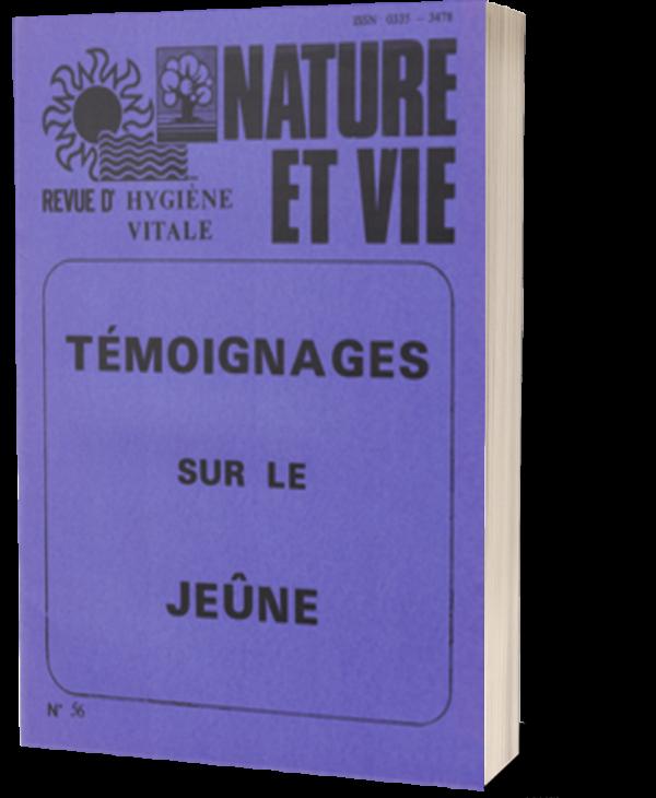 Desire Merien Temoignages Jeune