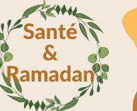 Retrouver énergie, bien-être et pleine santé durant le jeûne du Ramadan
