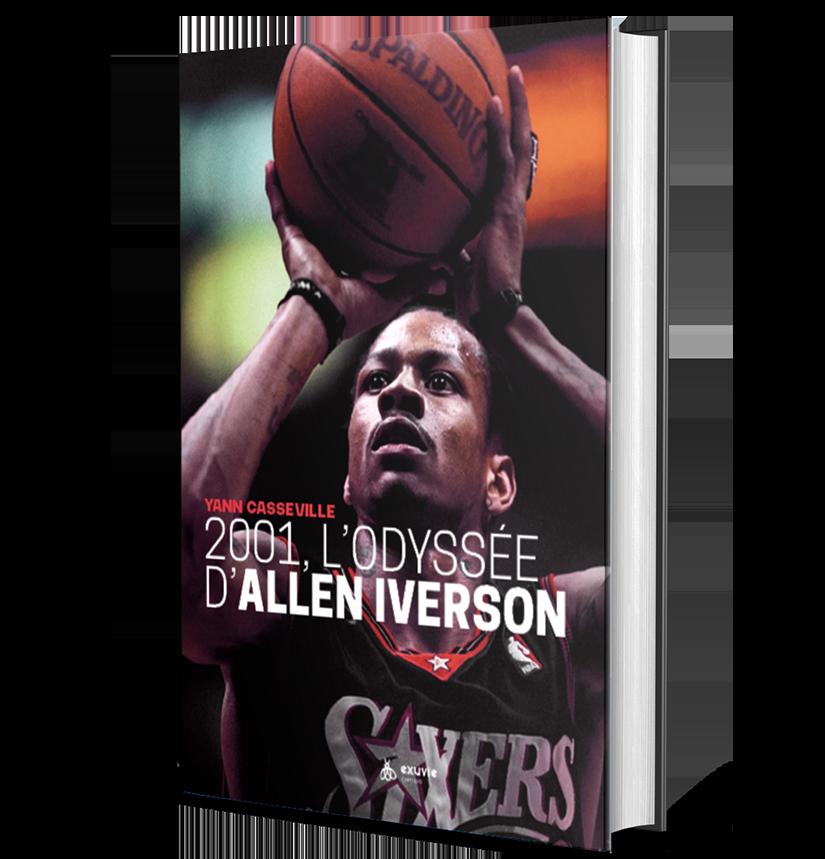 casseville iverson couverture3d
