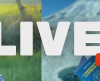 [LIVE] Biohacking : Comment la respiration améliore votre santé ? – avec Leonardo Pelagotti
